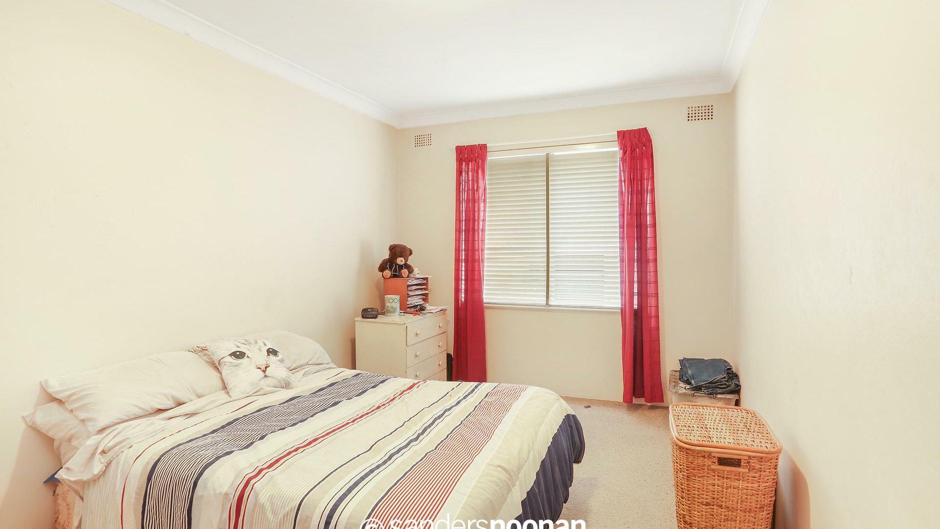 3/12 Austral Street, Penshurst NSW 2222, Image 1