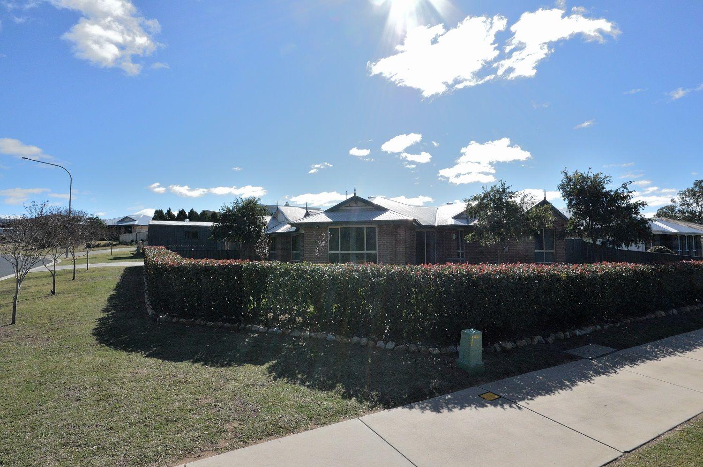 2 Himyar Drive, Warwick QLD 4370, Image 0