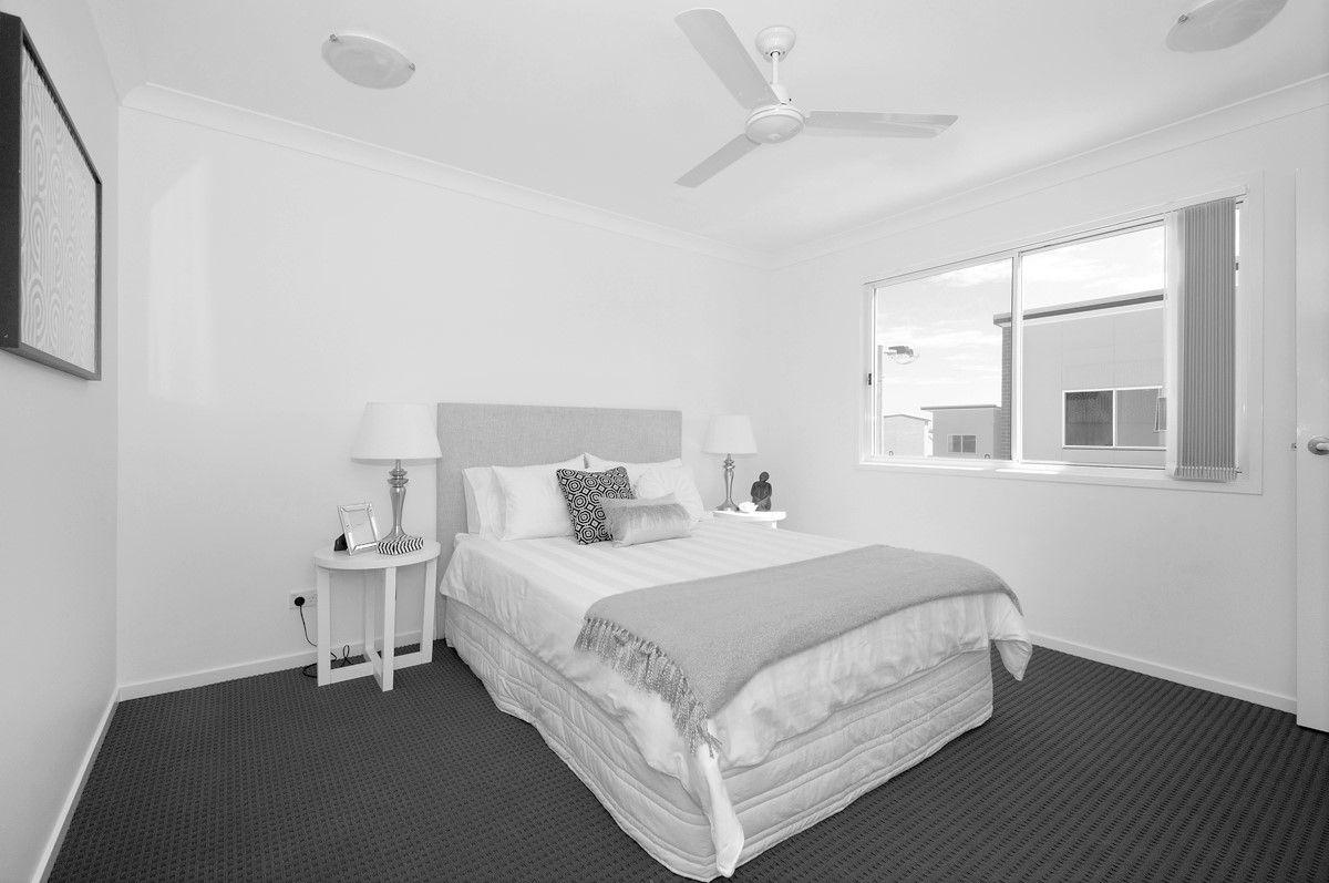 39/22 River Road, Bundamba QLD 4304, Image 1