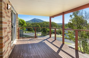 Picture of 2a Hibiscus Drive, Valla Beach NSW 2448