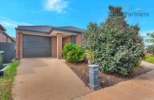 Picture of 19 Poole Street, Gawler East SA 5118