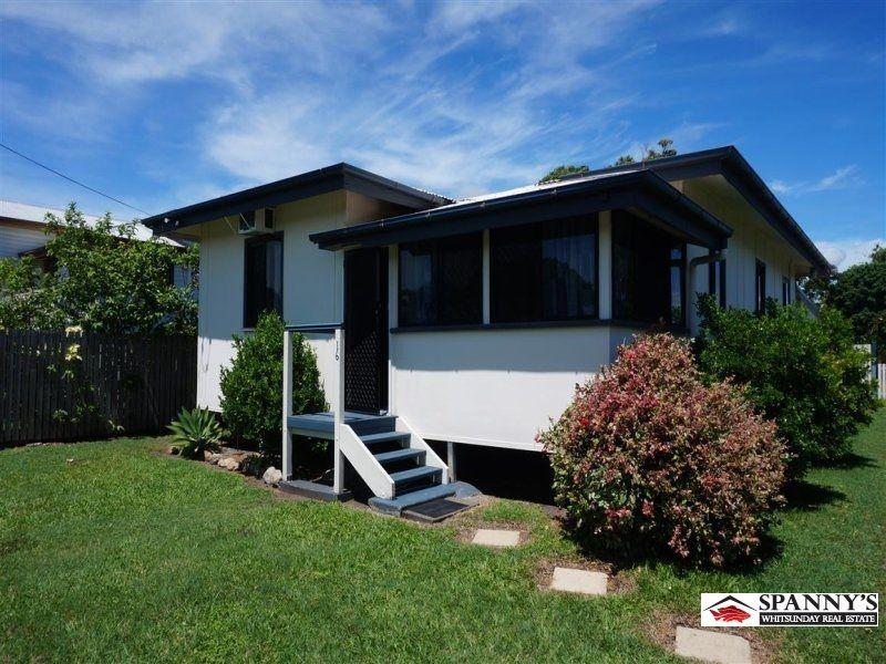 16 Telia Street, Proserpine QLD 4800, Image 0