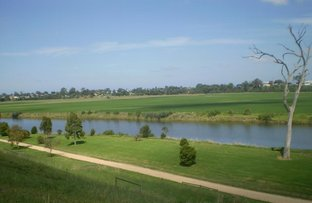 Picture of 6 The Backwater, Bairnsdale VIC 3875