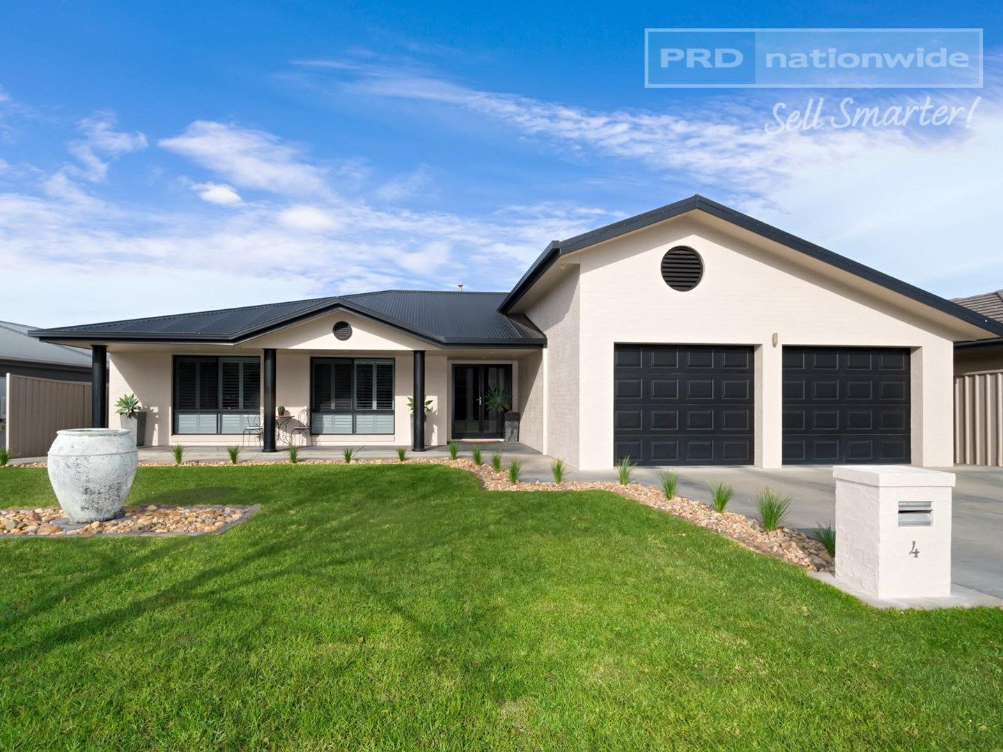 4 Cumberland Court, Tatton NSW 2650, Image 0
