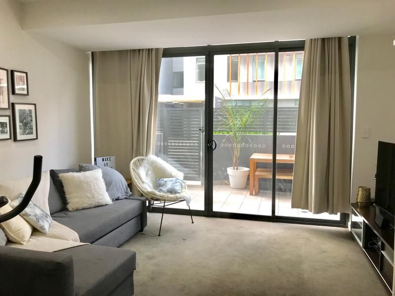 G14/8 Waterview Drive, Lane Cove NSW 2066, Image 2