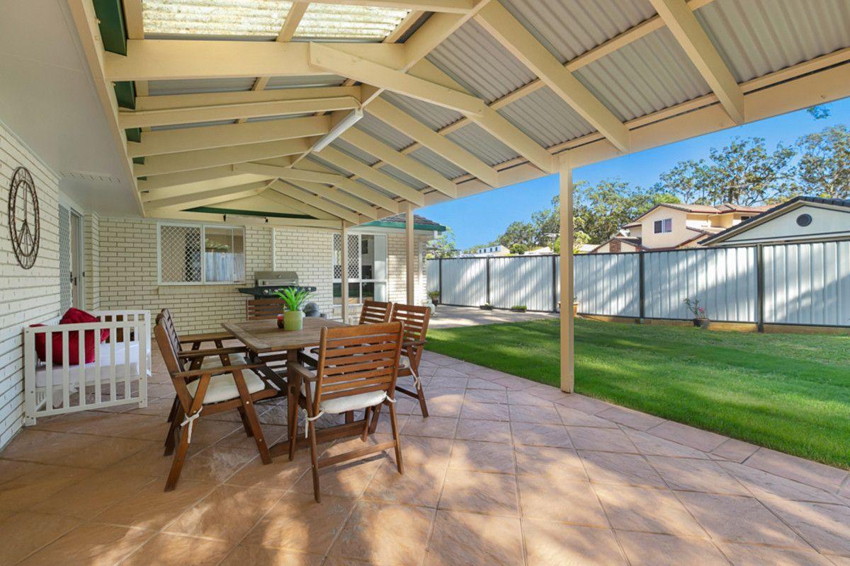 6 Bandicoot Court, Capalaba QLD 4157, Image 2