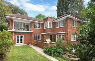 Picture of 8 Bloomsbury Avenue, Pymble NSW 2073