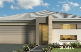 Lot 56 No.13 Molly Court, Eagleby QLD 4207