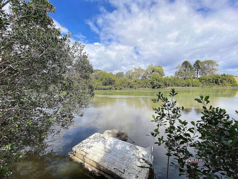 56-58 South Heath Road, Burrum River QLD 4659, Image 0