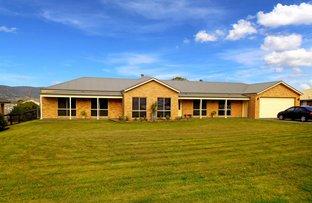 Picture of 32 Kookaburra Ave, Scone NSW 2337