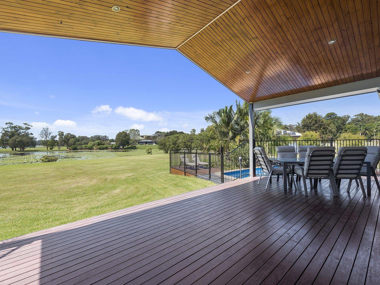 139 Newry Island Drive, Urunga NSW 2455, Image 0