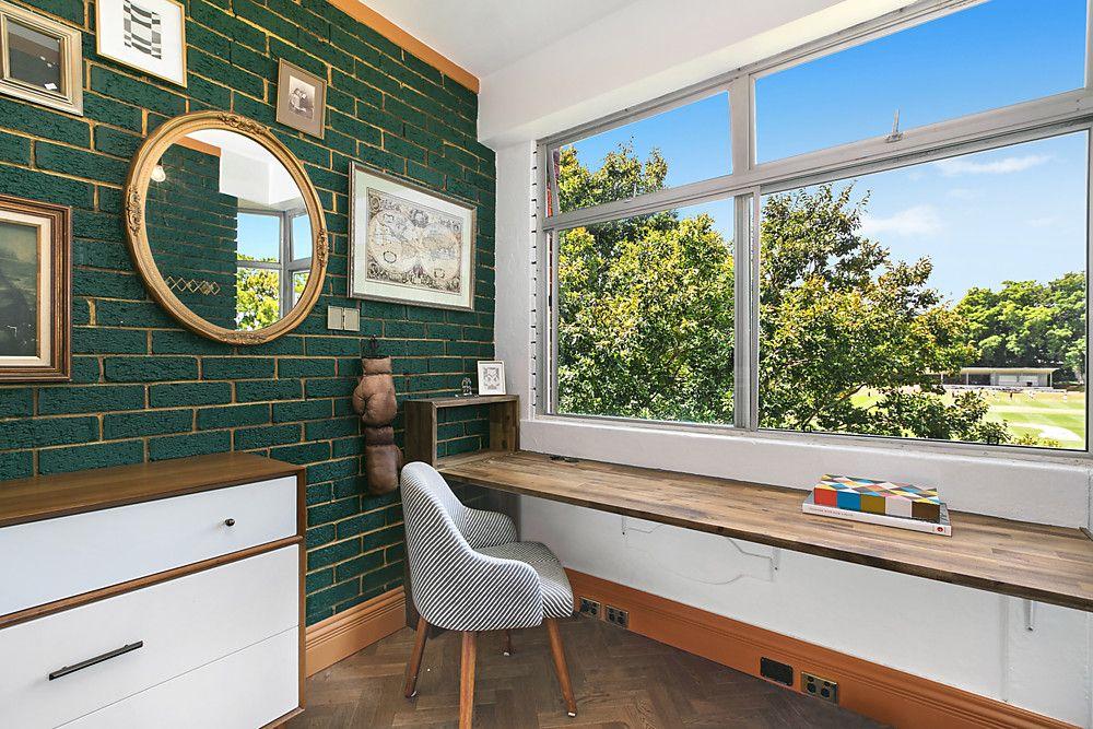 12/12 Manion Avenue, Rose Bay NSW 2029, Image 1