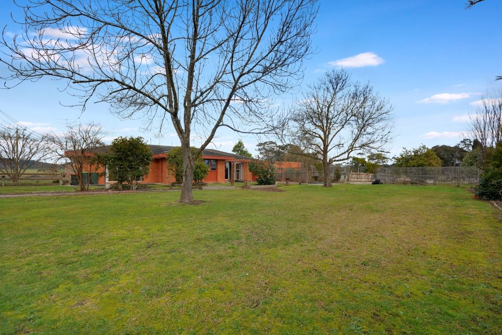 2-4 Williams Crescent, Yinnar VIC 3869, Image 0