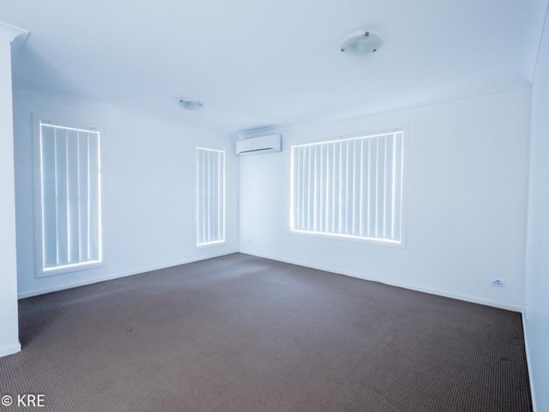 37 Frangipani Drive, Kingaroy QLD 4610, Image 2