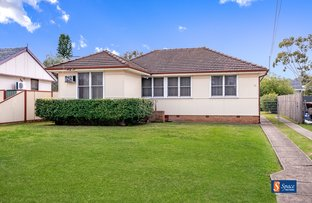 Picture of 41 Pinnacle Street, Sadleir NSW 2168