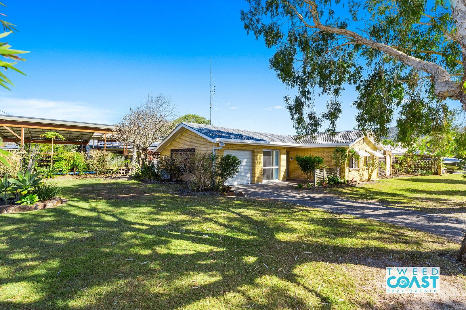 2 Maple Avenue, Cabarita Beach NSW 2488, Image 1