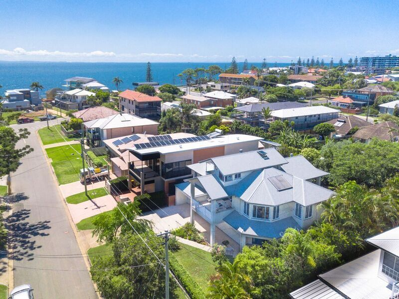 5 Fourth Ave, Scarborough QLD 4020, Image 1