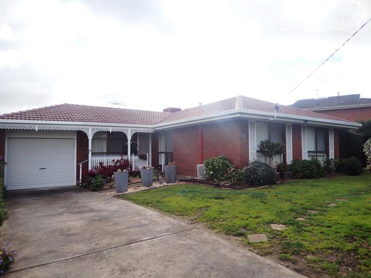 46 Coolangatta Drive, Clifton Springs VIC 3222, Image 0