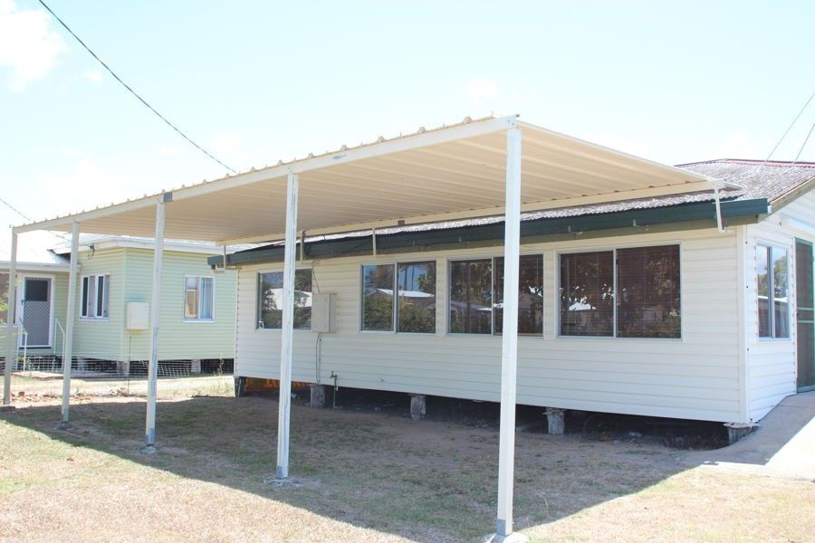 6 Hocken Street, North Mackay QLD 4740, Image 0
