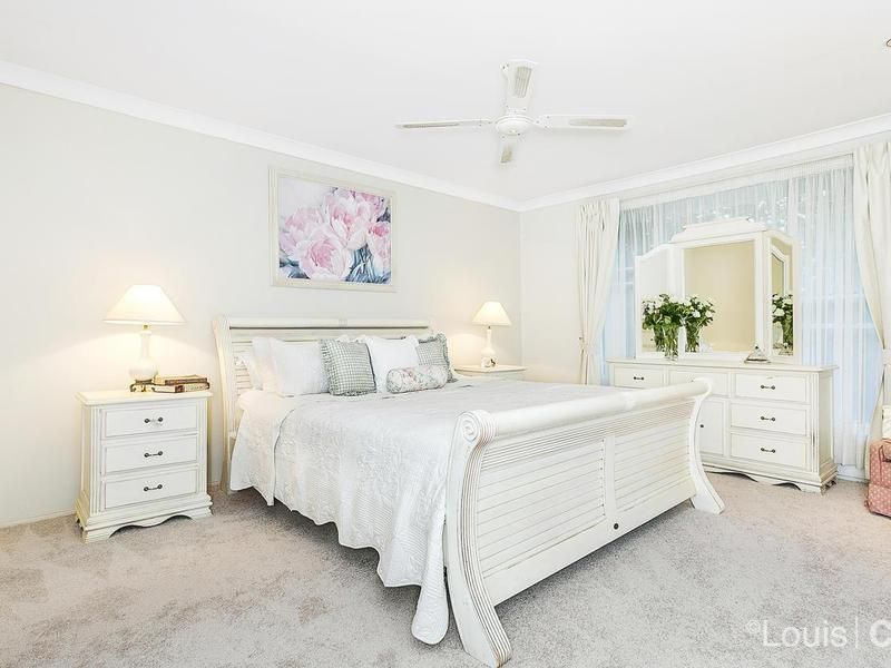 136 Castle Hill Road, West Pennant Hills NSW 2125, Image 1