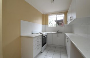 Picture of 11/2 Railway Crescent, Jannali NSW 2226