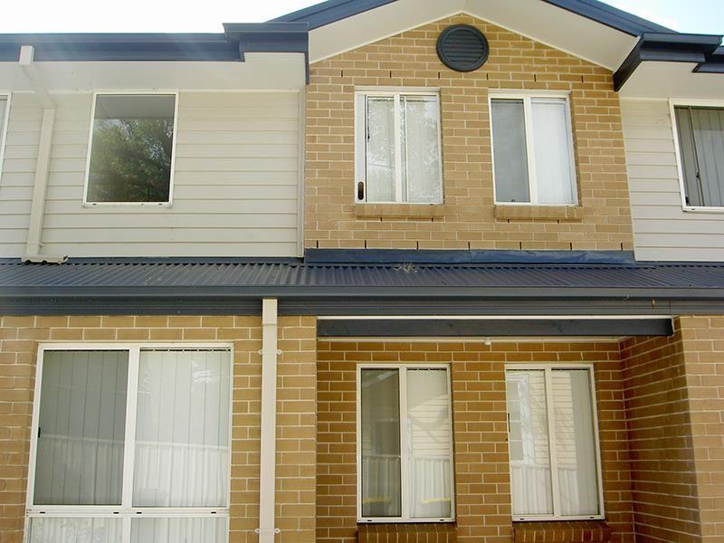 2/122 Michael Street, Jesmond NSW 2299, Image 0