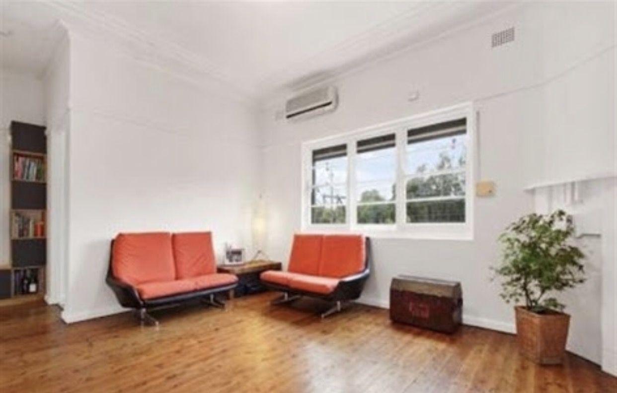 24 Arthur Street, Marrickville NSW 2204, Image 2