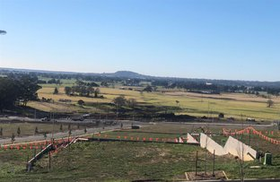 Picture of Lot2813/ 1 Sylvia Drive, Calderwood NSW 2527