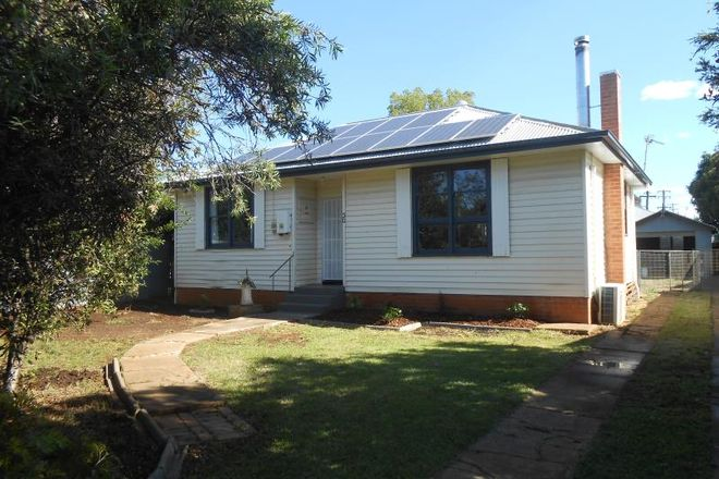 Picture of 30 Stewart Avenue, TAMWORTH NSW 2340