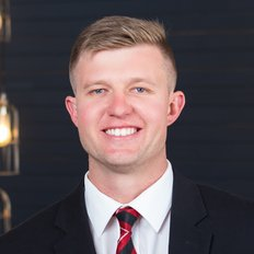 Ben Hopper, Licensed Real Estate Agent