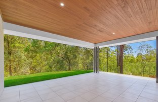 Picture of 111 Honeyeater Crescent, Moggill QLD 4070