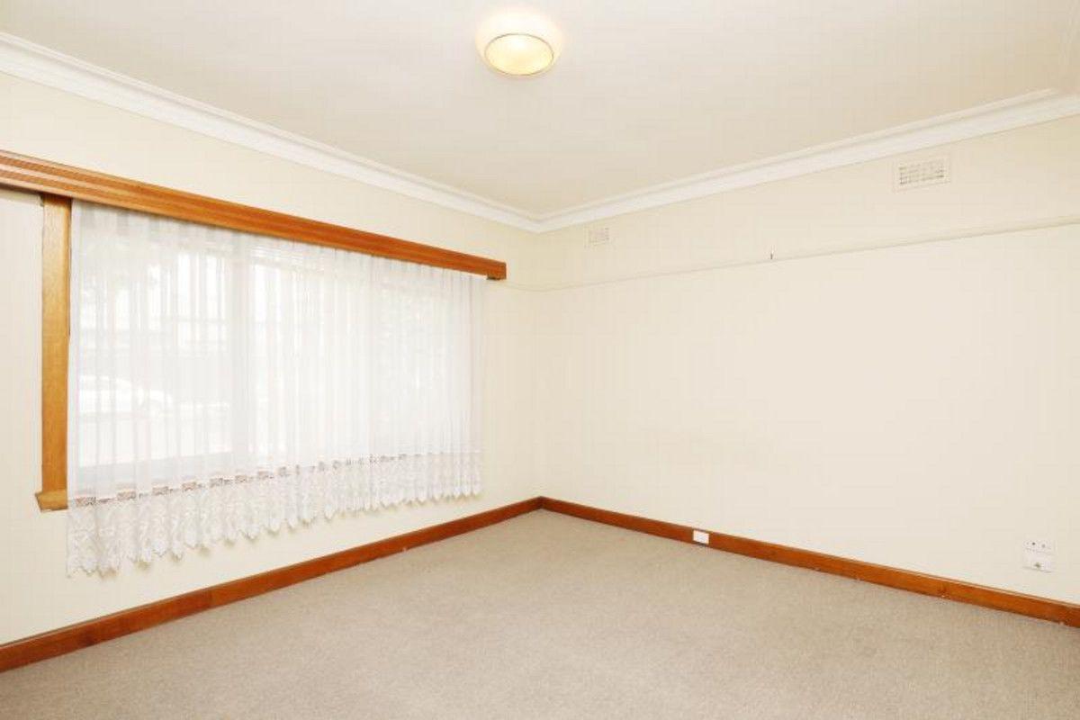 39 Argyle Street, West Footscray VIC 3012, Image 2