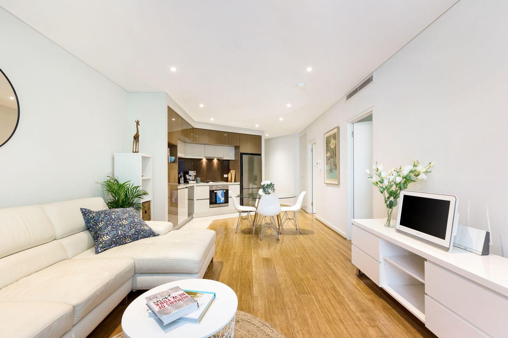 207C/7-13 Centennial Avenue, Lane Cove NSW 2066, Image 1