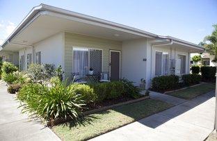 3/14 Pauline Martin Drive, Rockhampton City QLD 4700