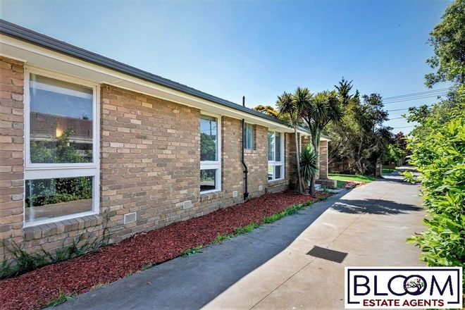 Picture of 1/6 Mayfield grove, ALTONA MEADOWS VIC 3028