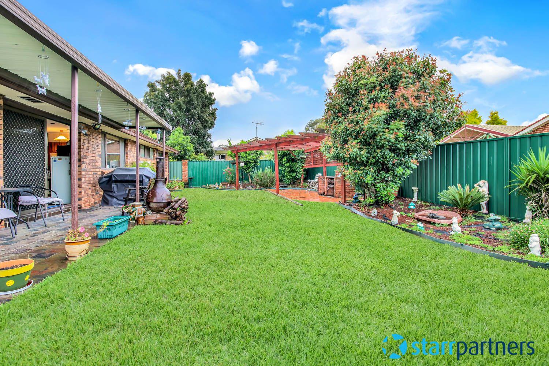 2 Galah Close, St Clair NSW 2759, Image 1