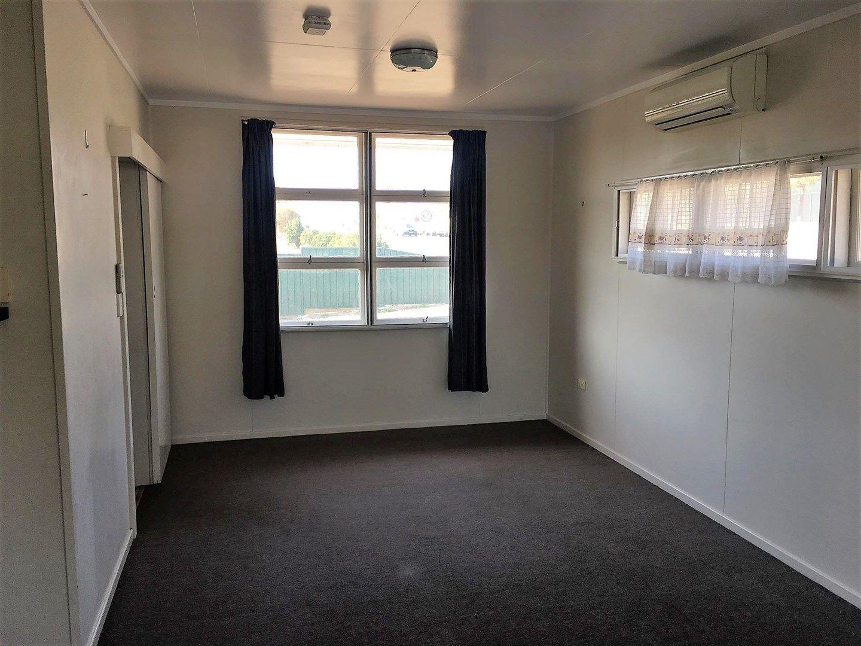 24 Park Street, West Gladstone QLD 4680, Image 0
