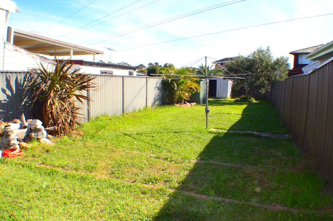 3 Gowrie Ave, Punchbowl NSW 2196, Image 1