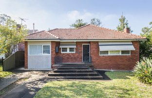 Picture of 54 Warwick Street, Penrith NSW 2750