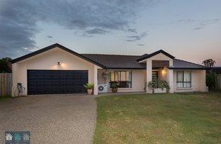 28 Saint Stephens Drive, Upper Coomera QLD 4209