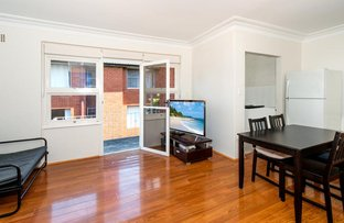 Picture of 11/42 Meeks Street, Kingsford NSW 2032
