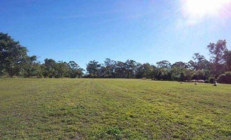 178 Hubner Rd, Park Ridge QLD 4125, Image 2