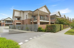 Picture of 31/3 Victoria Street, Bowral NSW 2576