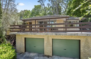 Picture of 45 Wareemba Ave, Thornleigh NSW 2120