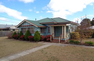 Picture of 78 High Street, Stanthorpe QLD 4380
