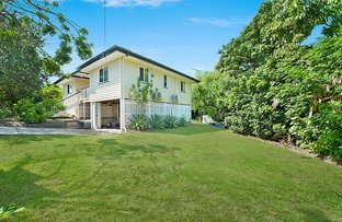 Picture of 11 Nevin Street, Aspley QLD 4034