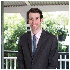 Justin Hagen, Sales representative