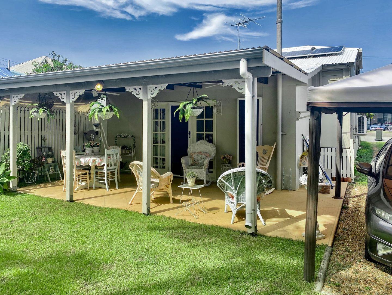 48 Morris Street, West End QLD 4810, Image 0