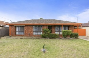 Picture of 12 Rodney Court, Hoppers Crossing VIC 3029