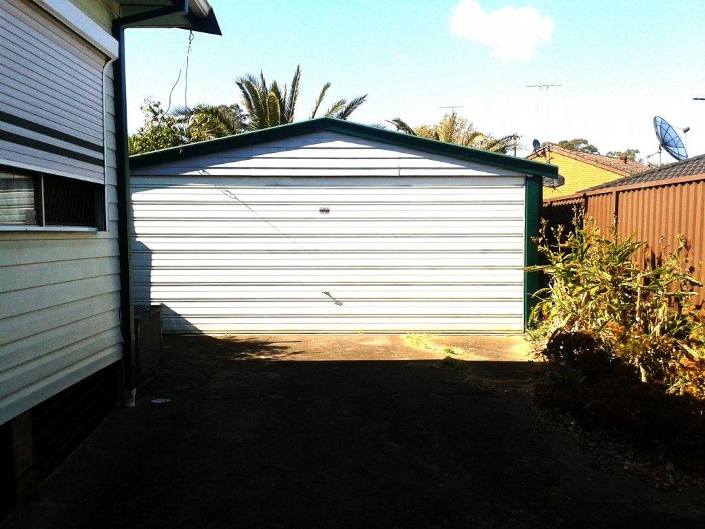 Mount Pritchard NSW 2170, Image 1